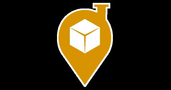 pin orange e1589878145509