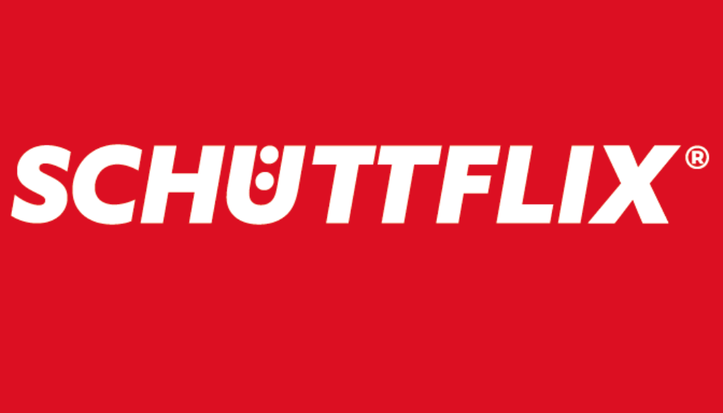schuettflix.logo .quadrat e1589878243128