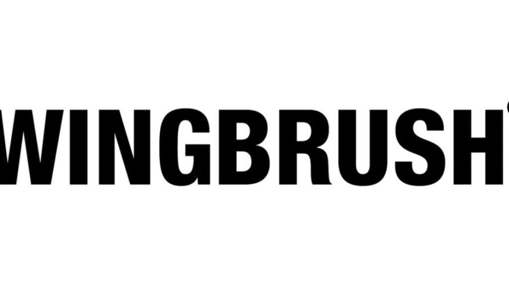 Wingbrush-Logo-2020-b0a4fb608d83f632d322bd2e59dabaca-scaled