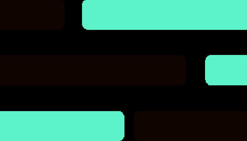 icon rgb black