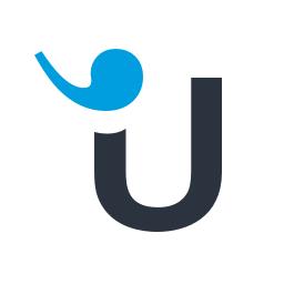 logo_256x256-1.png