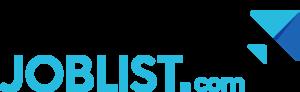 Startup Joblist
