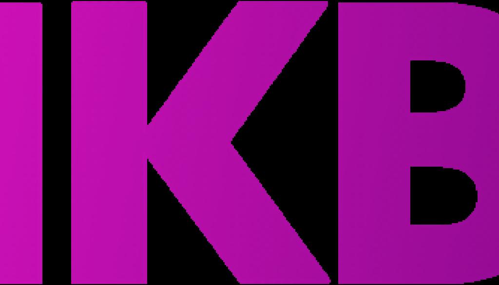 pinkbus_logo.png