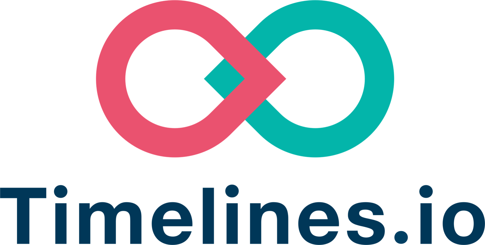 timelines_io-logo.png