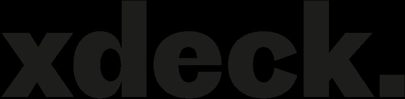 xD Logo RGB schwarz 9a64ebd0ac4b079d84d3f010d6552a96
