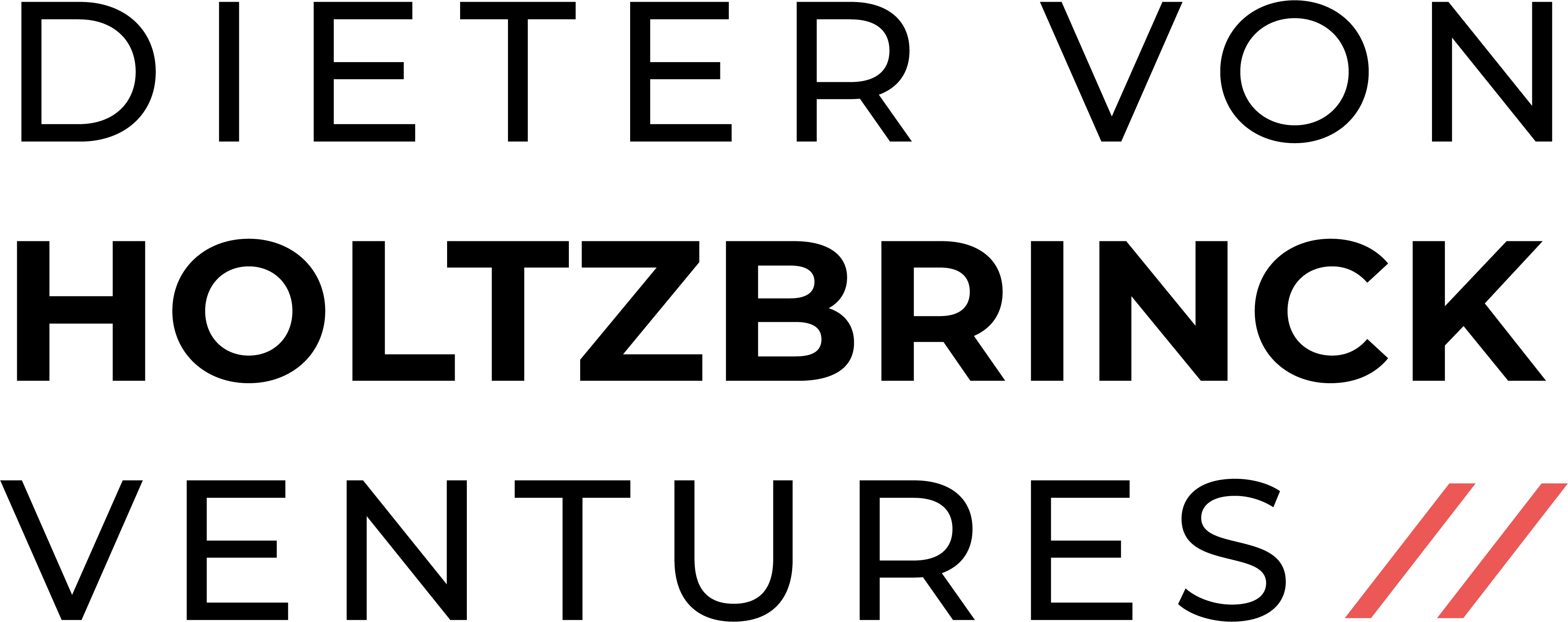 20191105 DvH Logo b074369484b9bf663ca25fb9890ff309