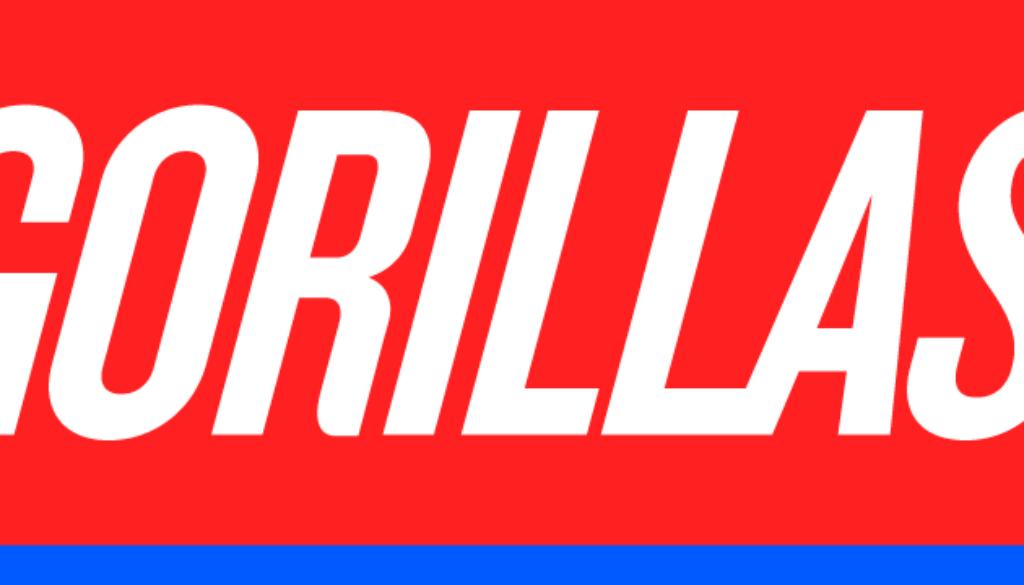 gorillas_logo.png