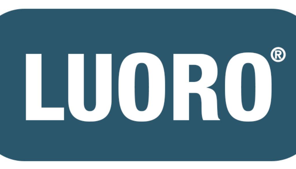 Luoro-Thumbnail-Round.jpg