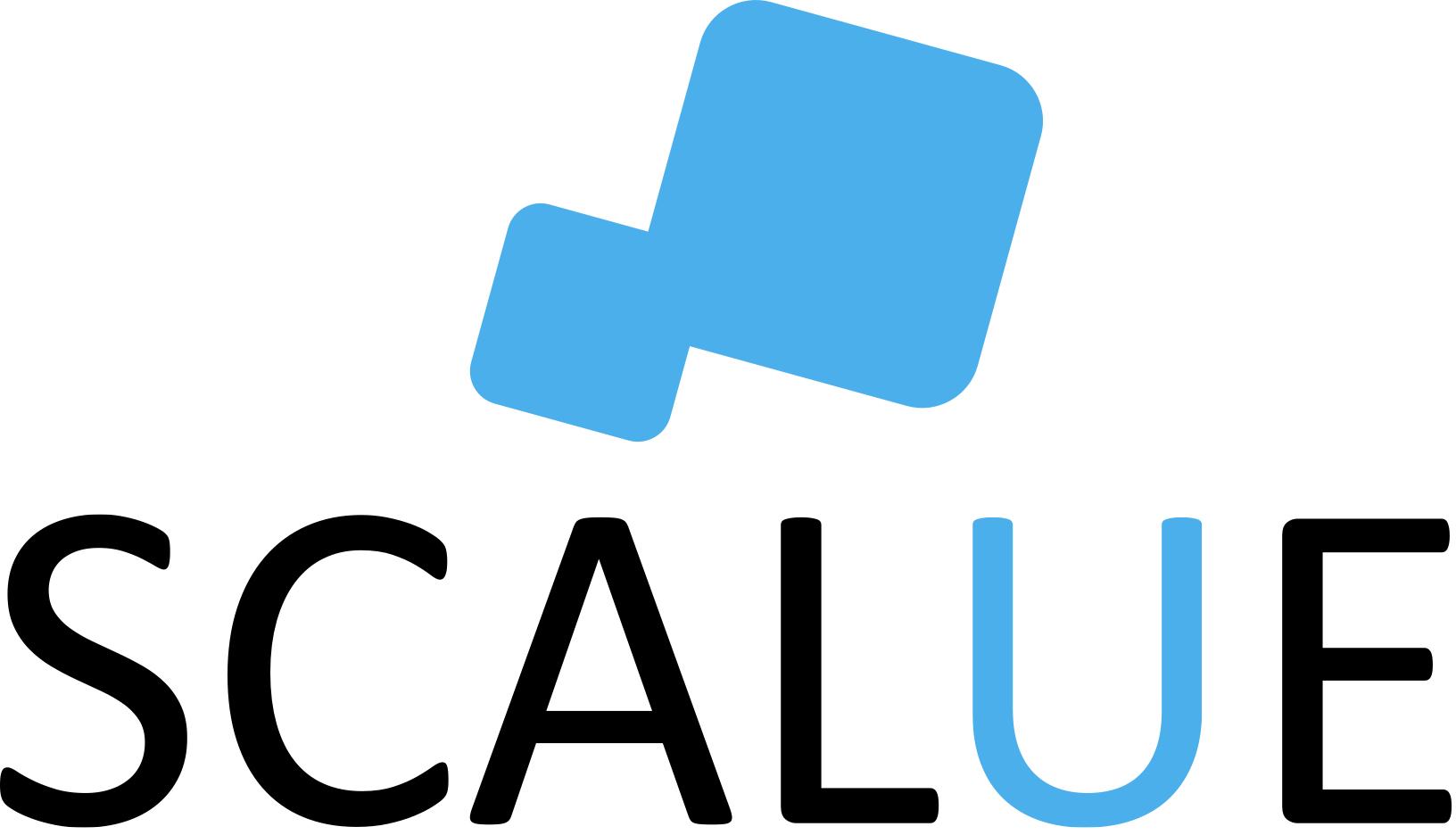logo_v.jpg