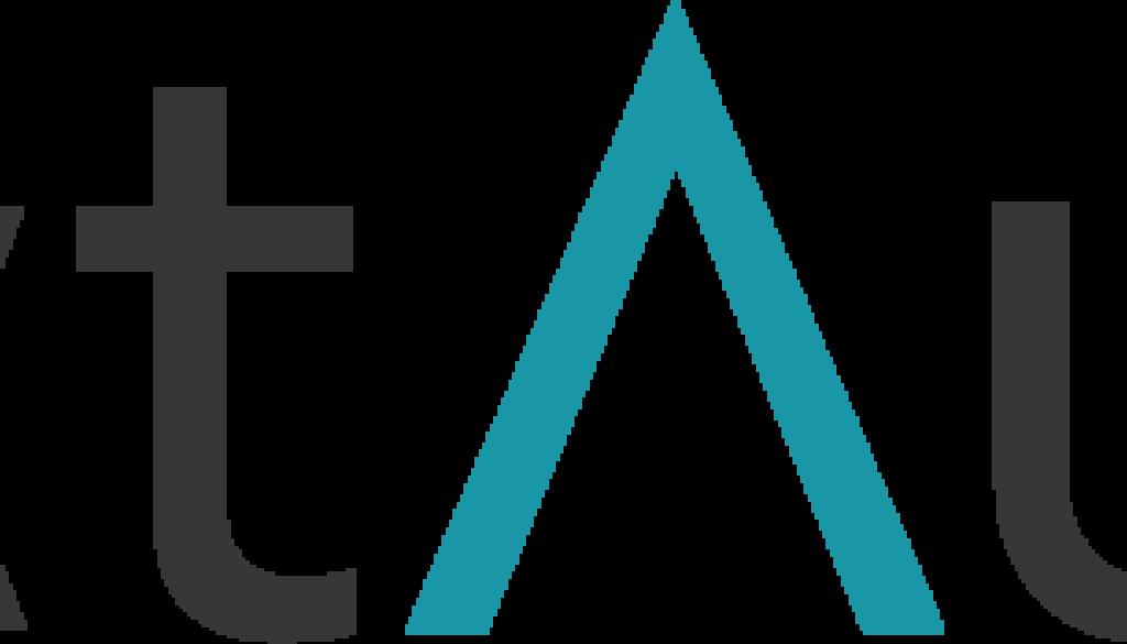 Logo-Vektor-bunt.png