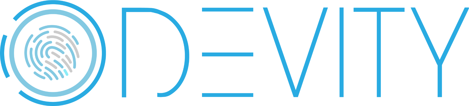 devity logo