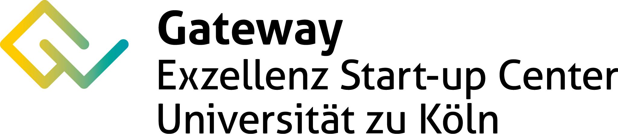 gateway logo normal 3671396d5b3491728deb8bd01729170a