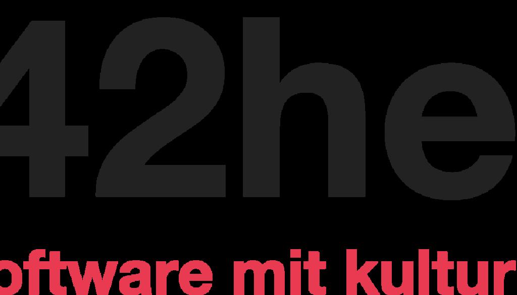 logo-42he-RGB.png