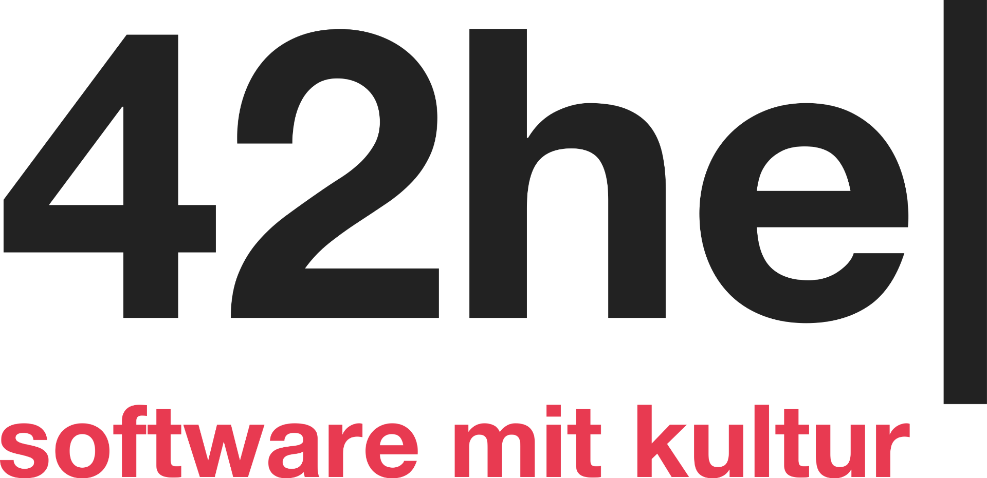 logo 42he RGB