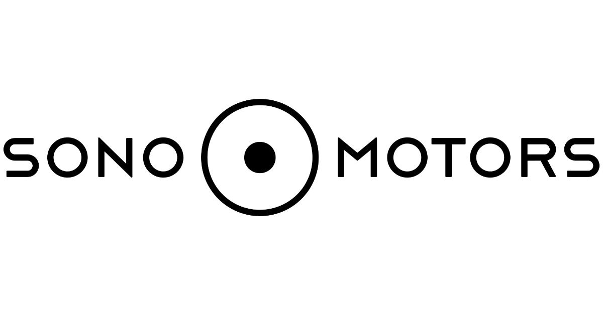 2000px Sono Motors logo svg