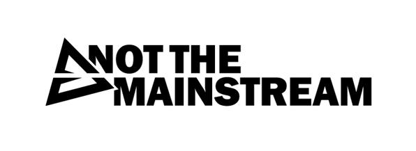Logo fuer Startplatz