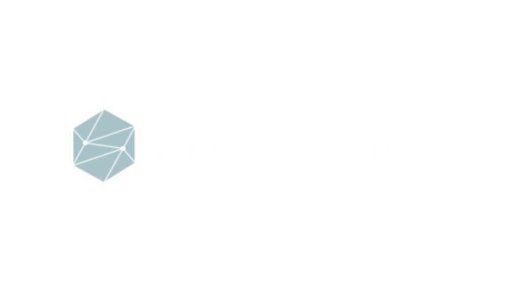 Spacific Logo bg white
