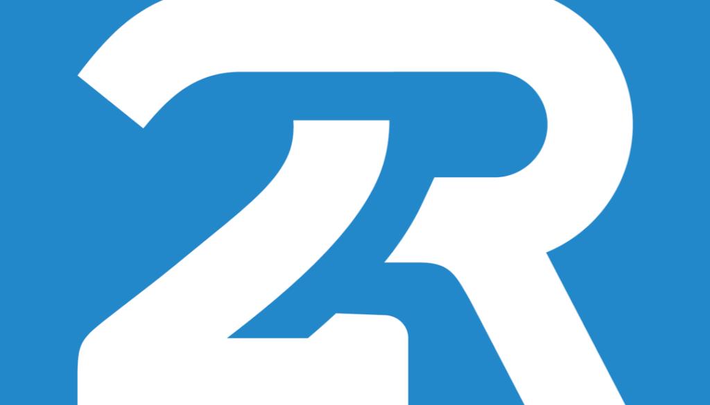 TwoReach Icon freigestellt