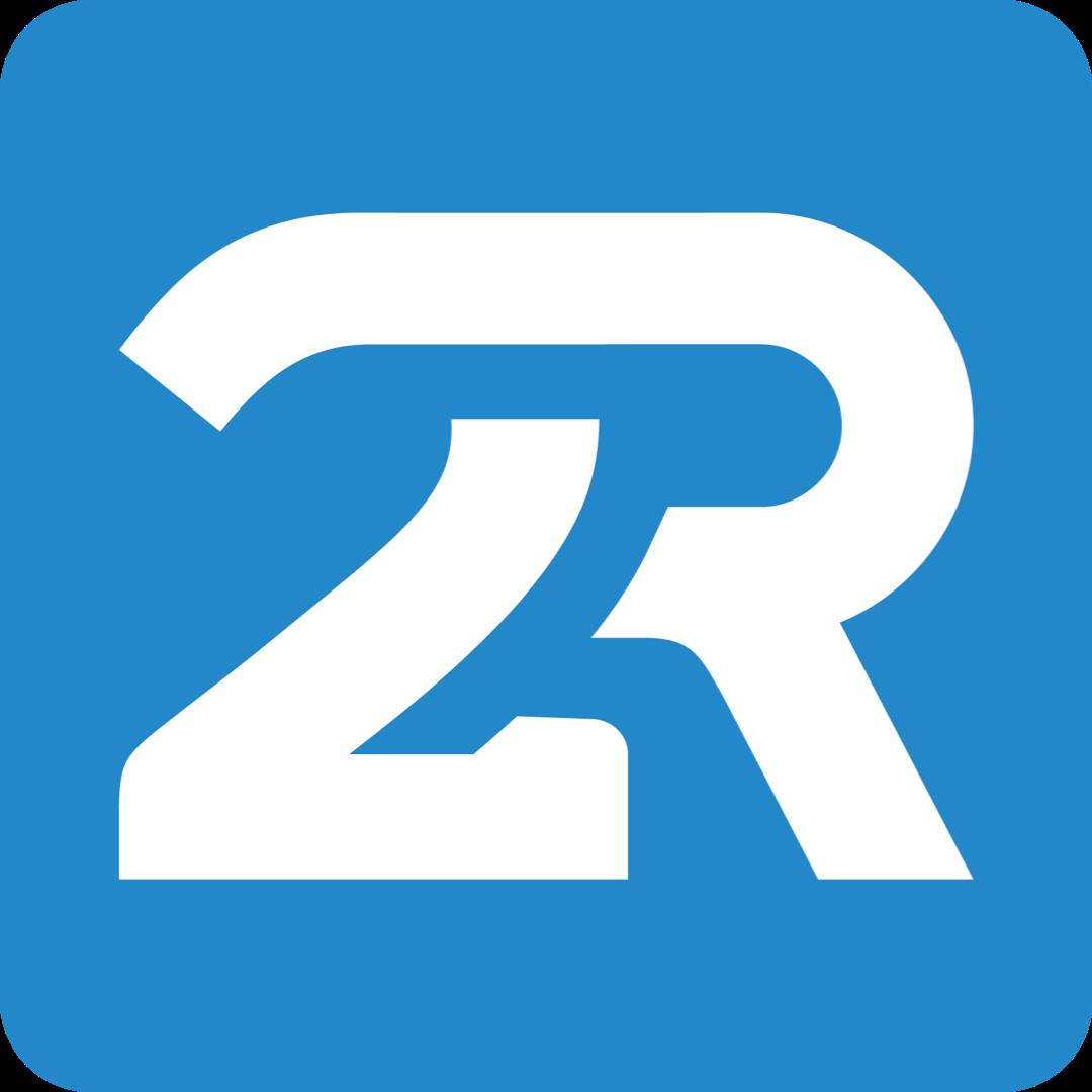 TwoReach-Icon-freigestellt.png
