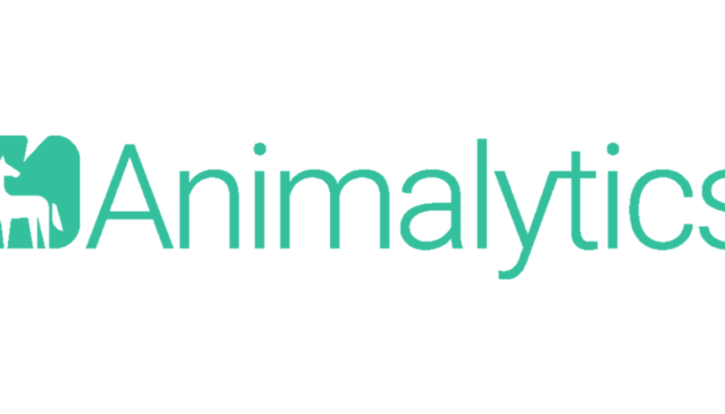 animalytics for website