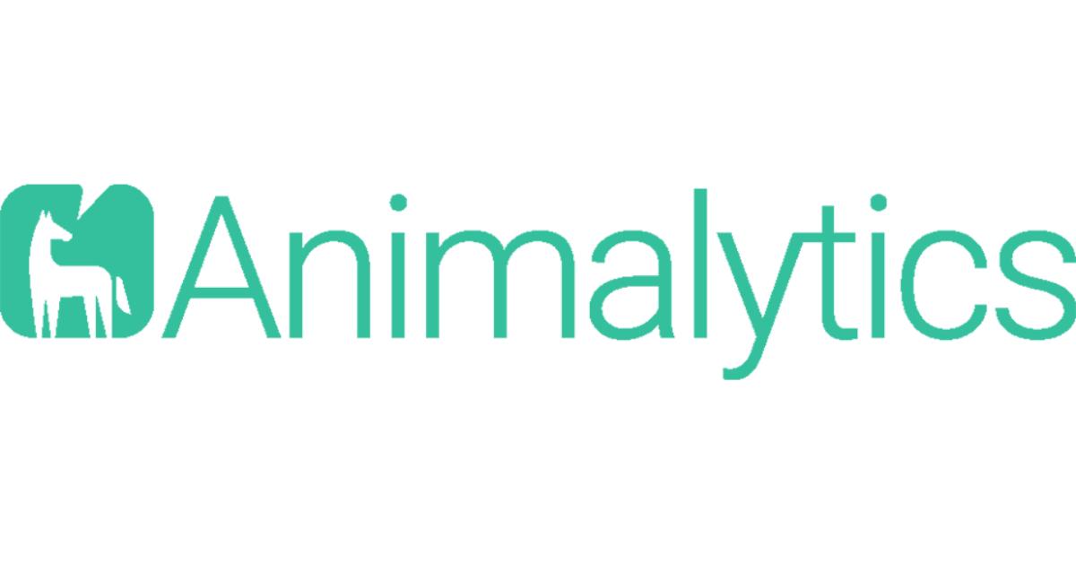 animalytics-for-website.png