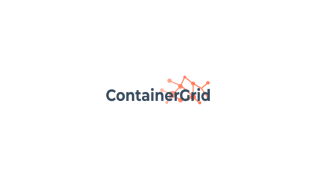 containergrid.png