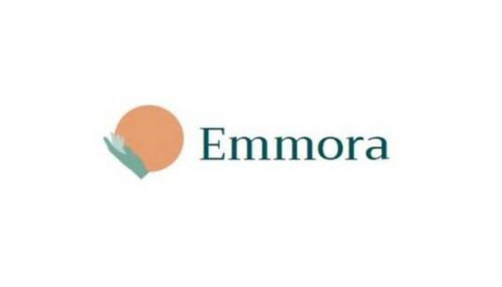 emmora e13oUCACFEYs2CM