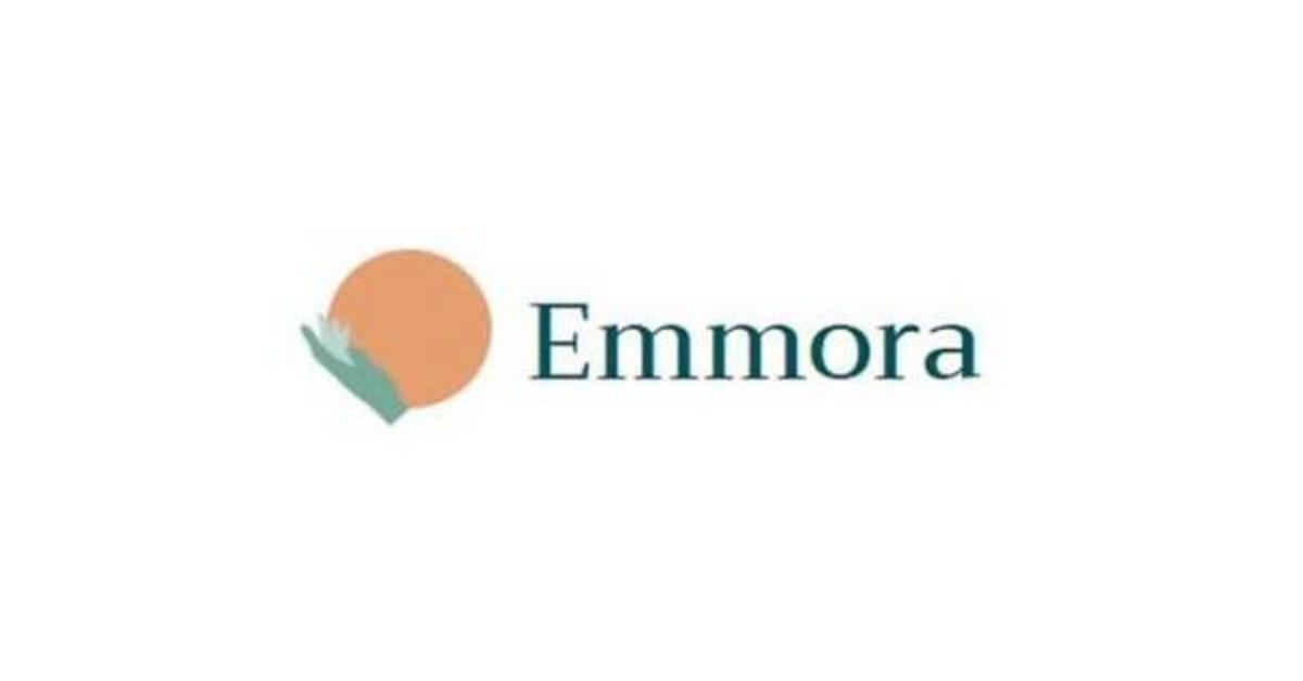 emmora-e13oUCACFEYs2CM.jpg