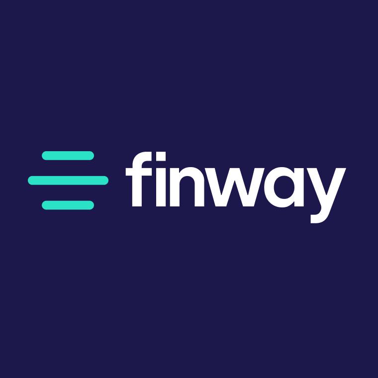 finwayLogosquare 5fa15375ead2b0db72ef65910c0bd17a 1