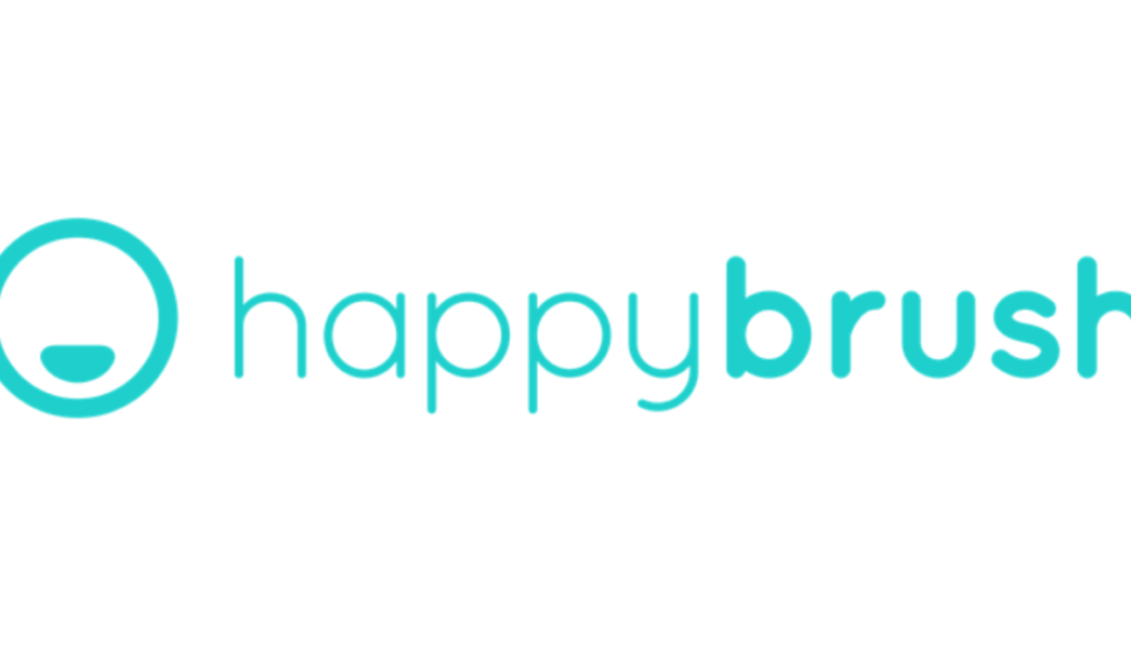 happybrush de 23901 1