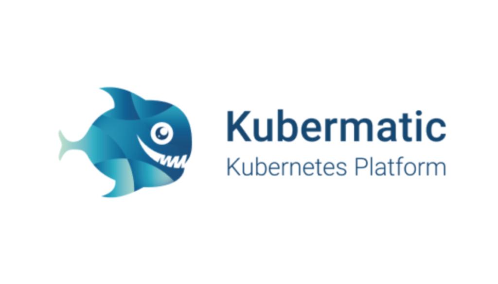 header-logo-kubermatic.png