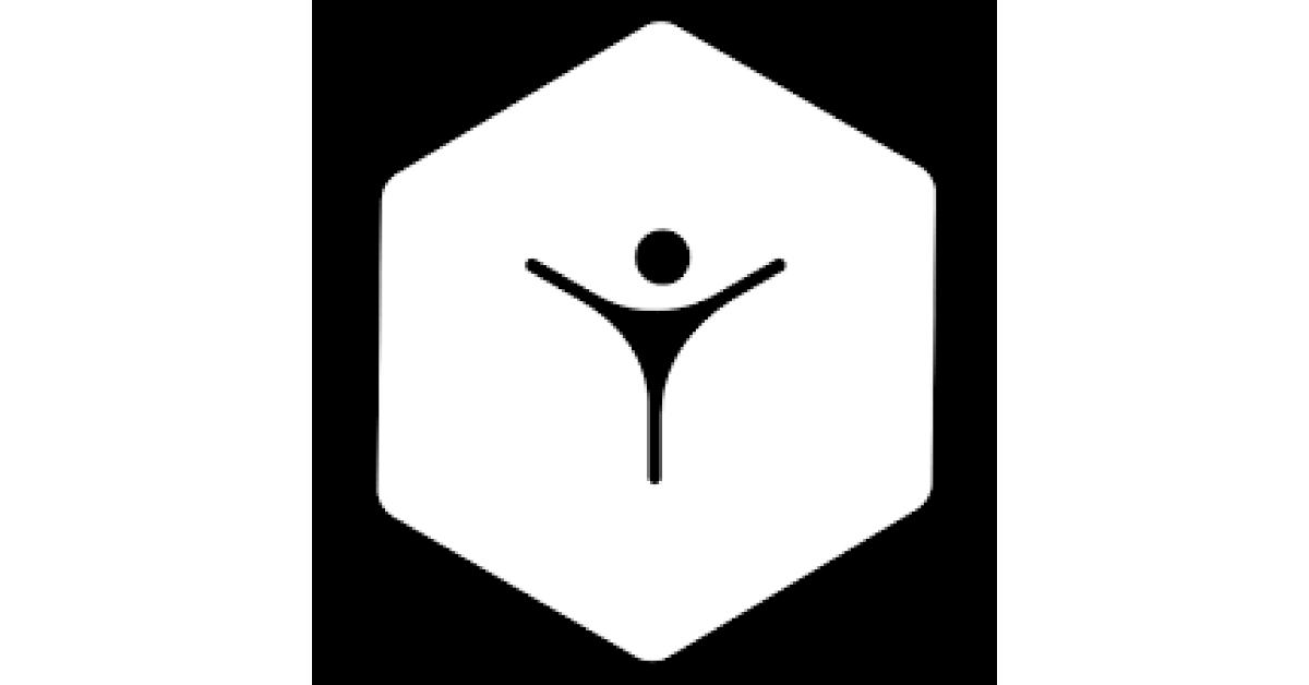 httpshcti.iov1image191d5484 dc0a 44d0 a83a a915df10db6b
