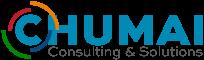 logo.CHUMAI.klein-1.png