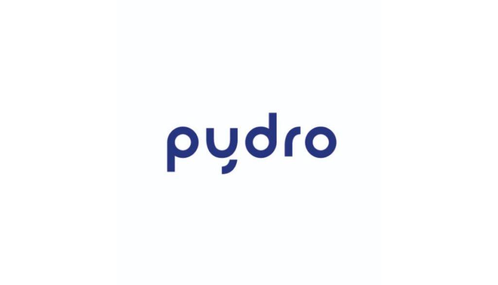 pydro_600px.jpg