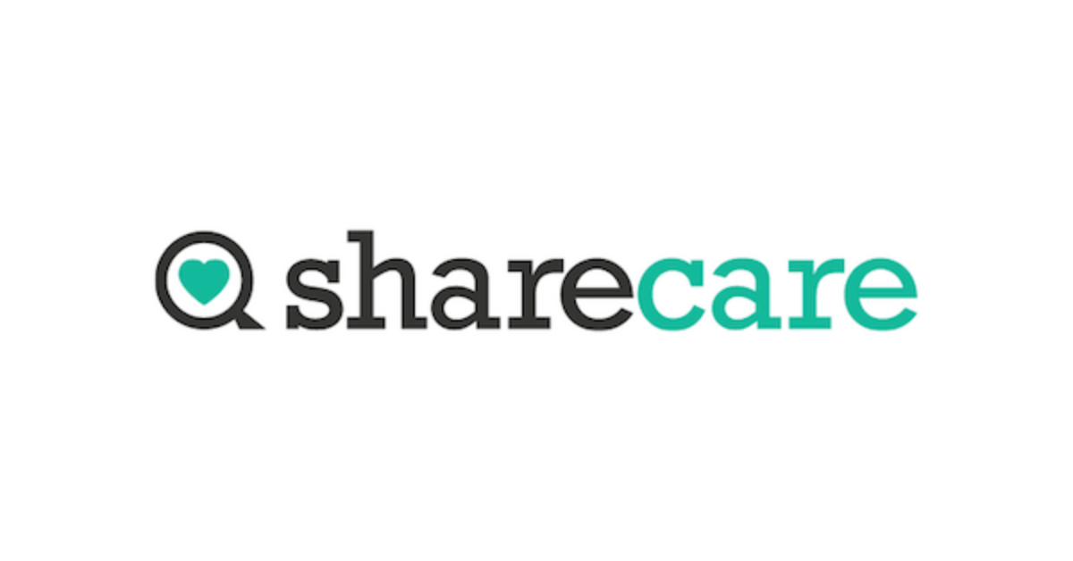sharecare banner