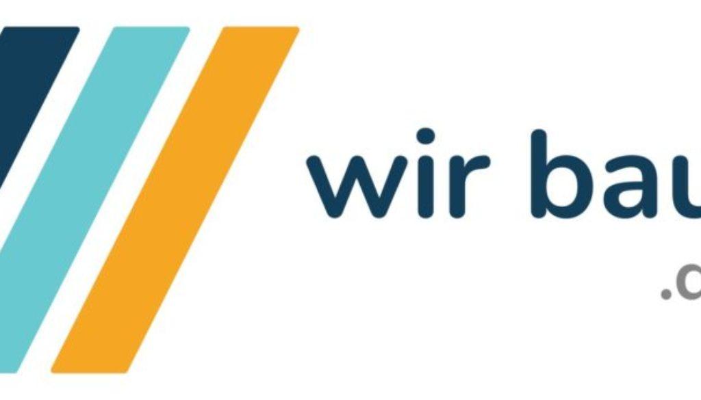 wirbauen.digital Logo