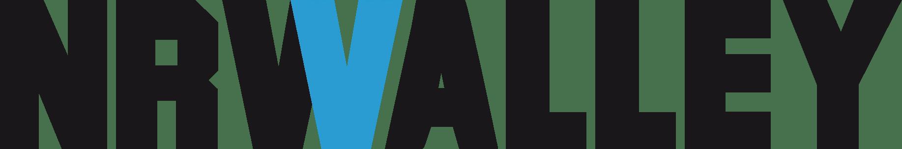 CMYK-Logo-schwarz-Hintergrund-transparent