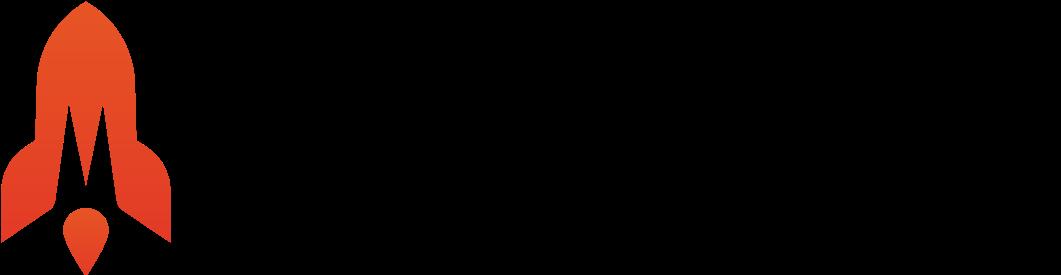 Logo: ECC_Logo_V2_horizontal-black-_1_.png