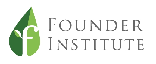 FI_logo_horizontal-2 (1)