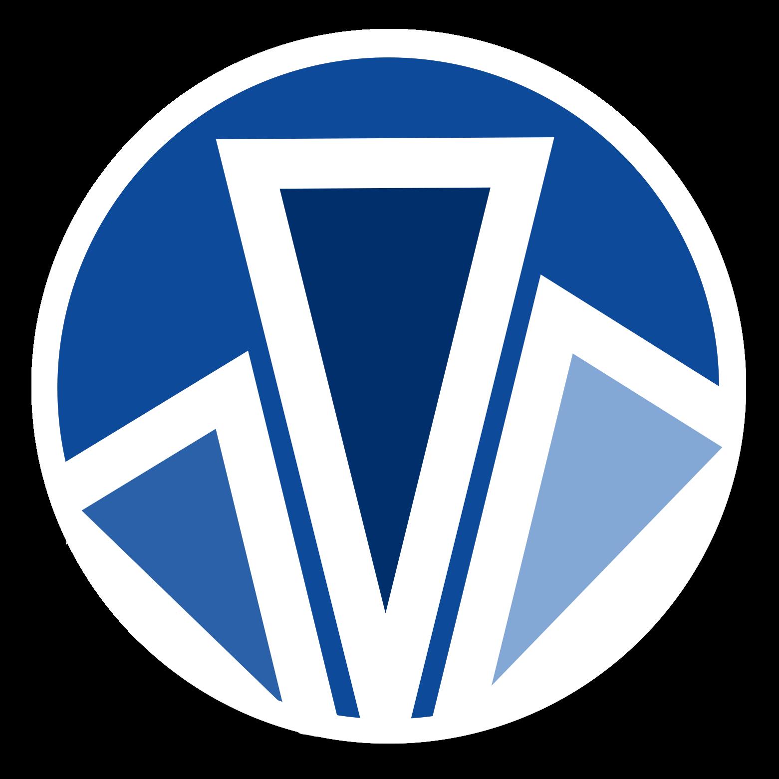 logo1 profile pic high res