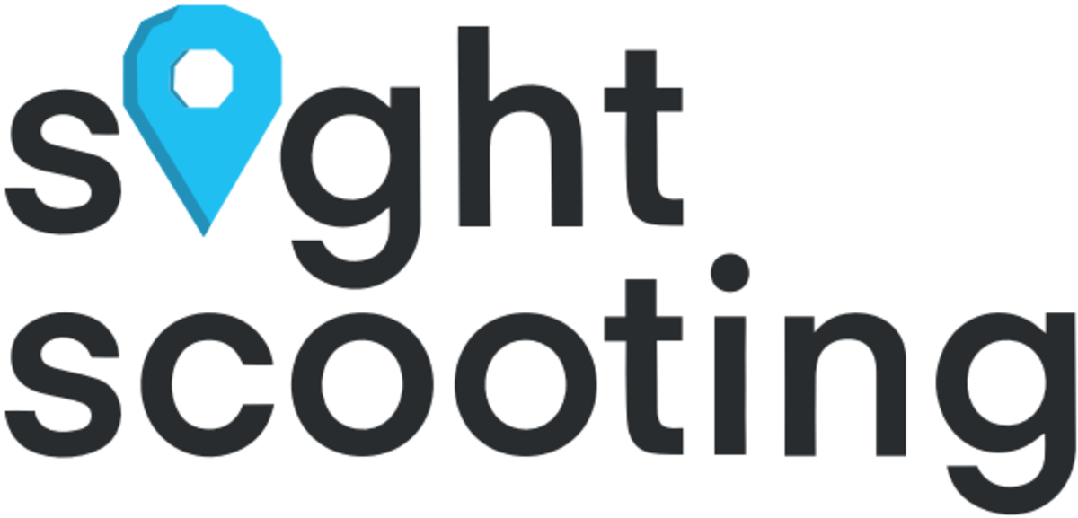 Sightscooting_Logo_vorlaufig_Gros.png