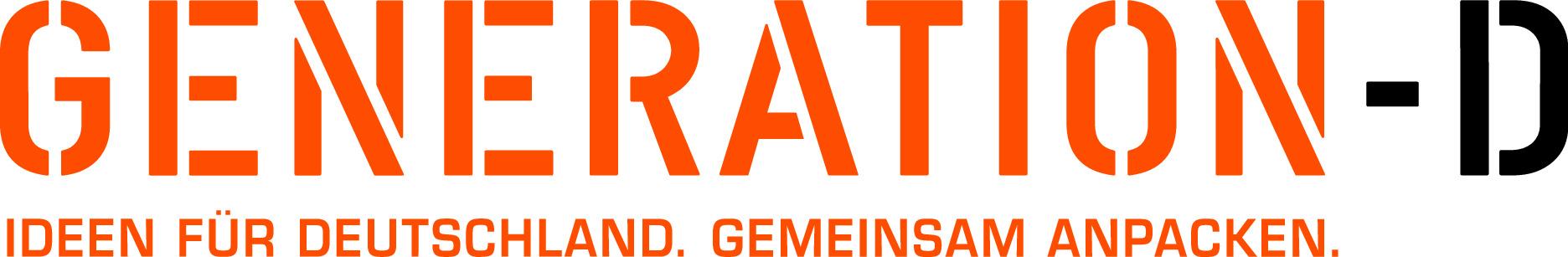 Logo: Logo-GenerD-mitClaim-cmyk.jpg