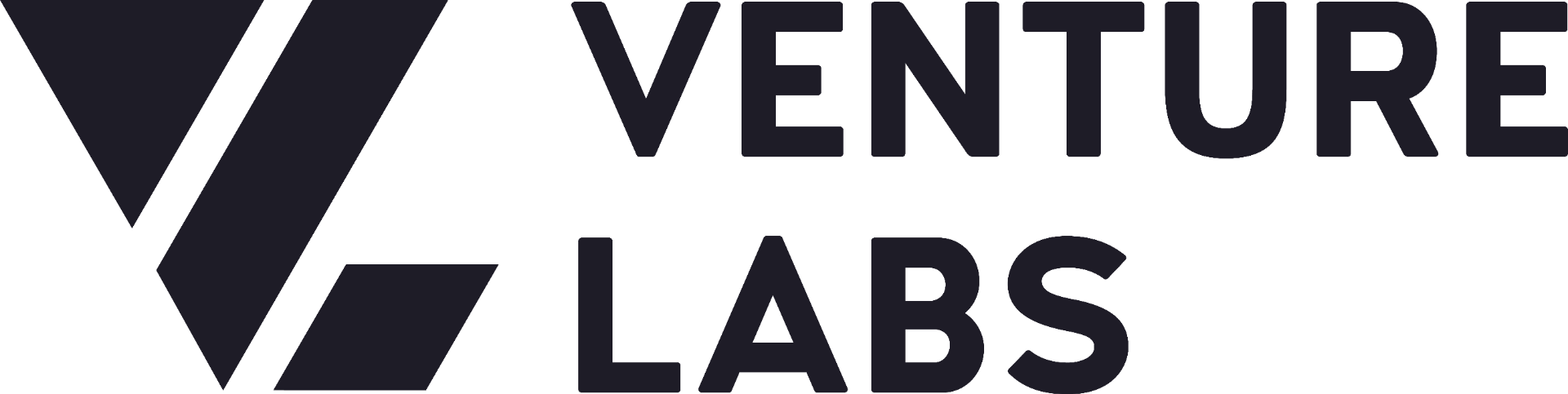 VentureLabs-Logo_VentureLabs-Horizontal-Violet.png