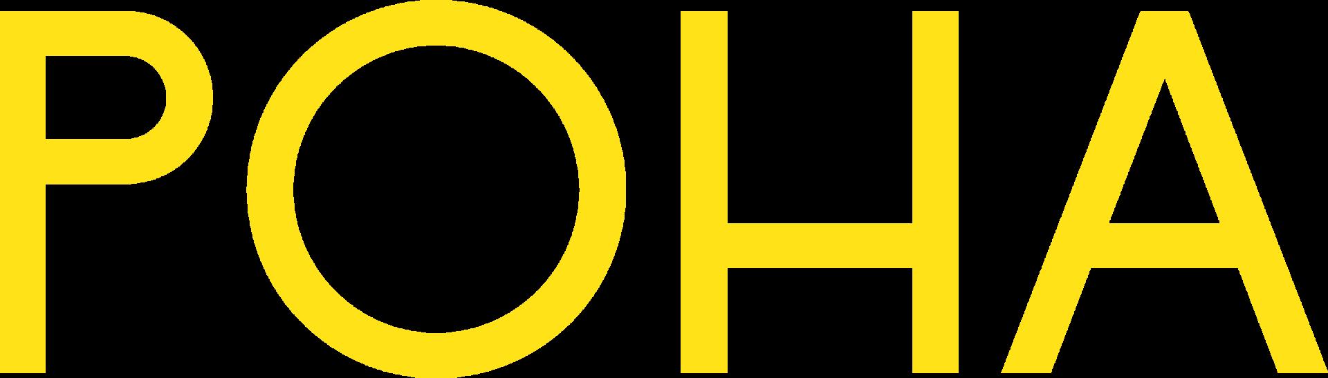 POHA-Logos-Final-17.png