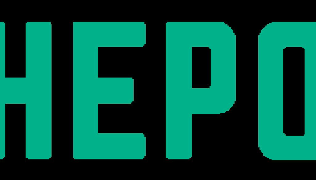 frischepost-logo-green.png