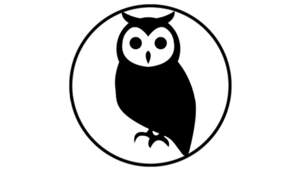 httpshcti.iov1image54c3827c-2a59-4edb-b58f-e05ae341cc1e.png