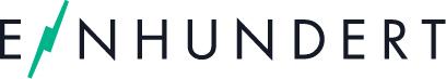 Logo-Farbe.jpg