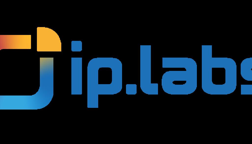ip-labs-eyeup-rgb1.png