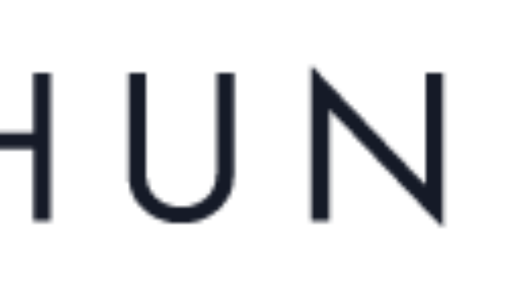 Logo-Farbe.png