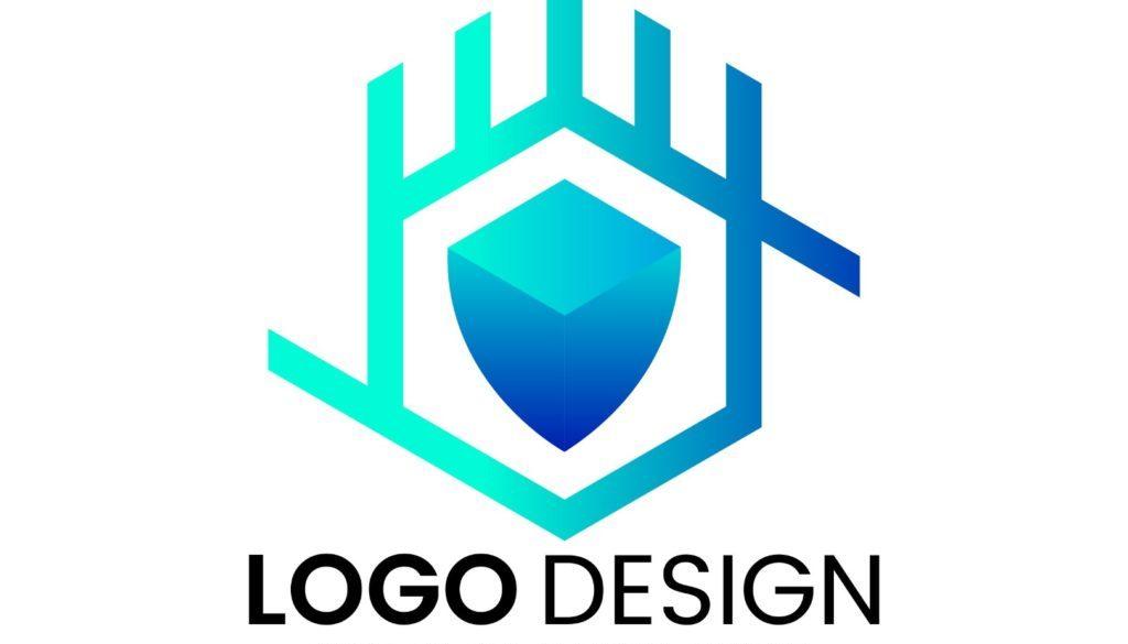 Tech-Company-Logo-Design-Online-Sales-Graphics-8768155-1.jpeg